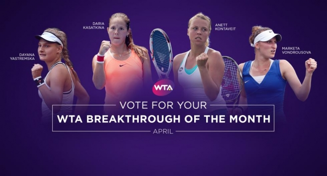 breakthrough-of-the-month-finalists