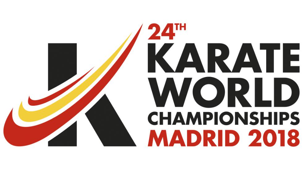 world 2018logo