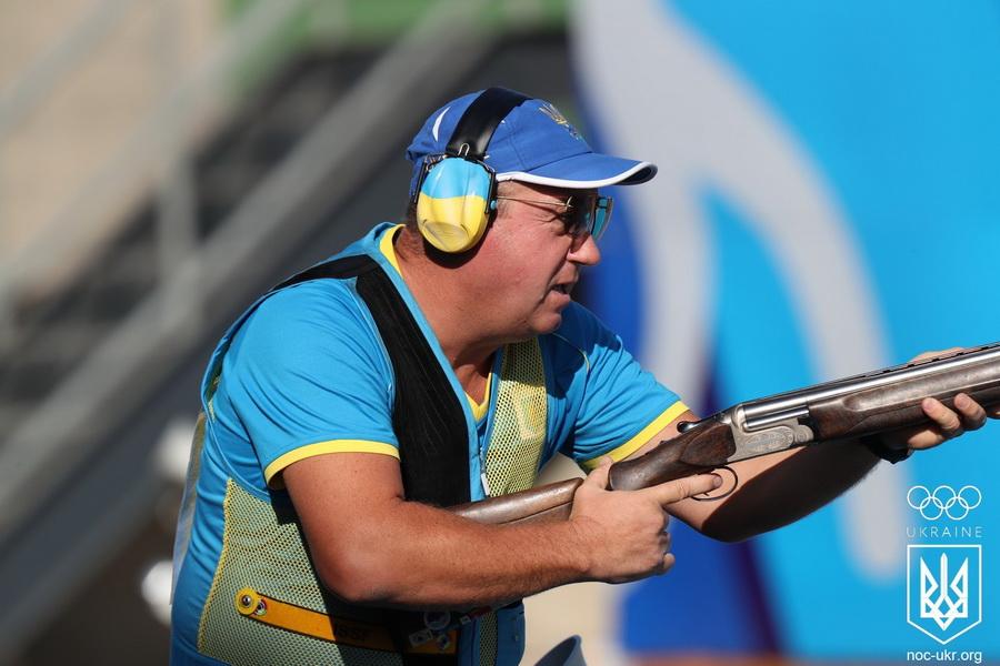 Milchev Rio 2016 01