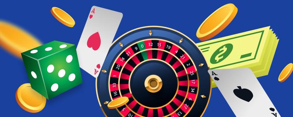 Казино вулкан особенности ники игроков в онлайне покер