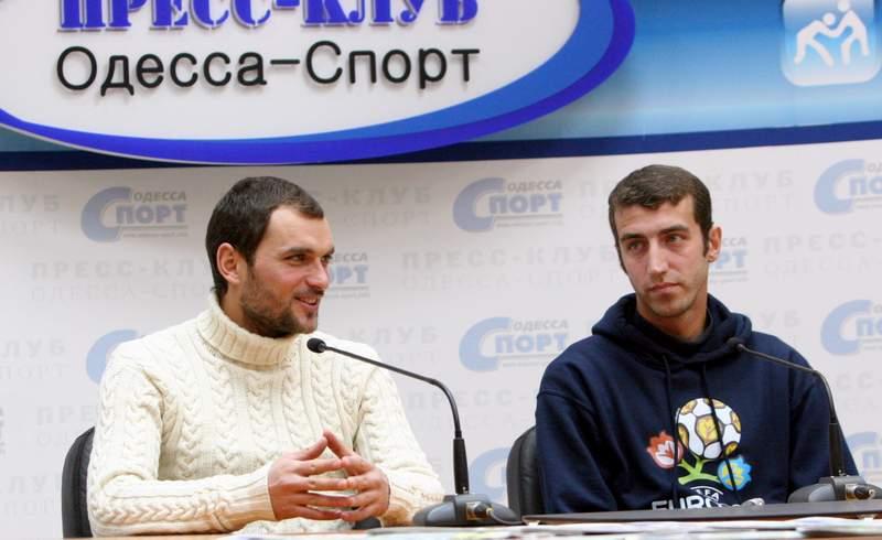 shishkov_penzin