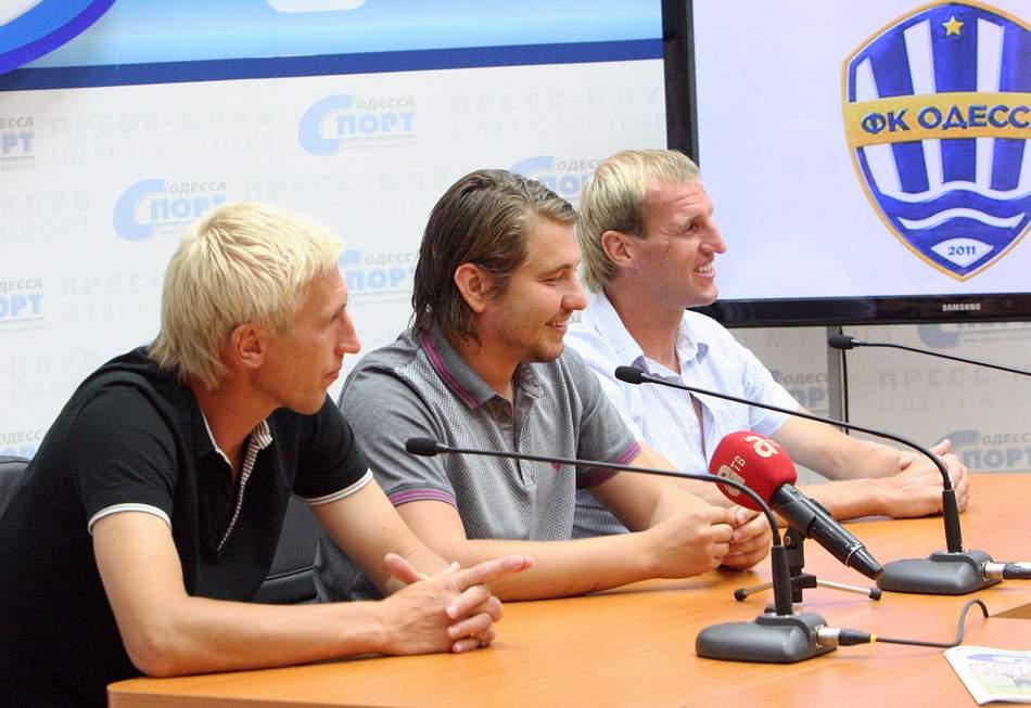 press-club_odessa