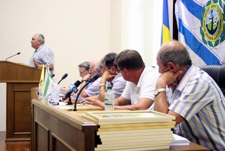 konferentsiya_2