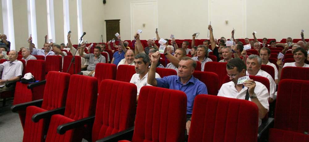 konferentsiya_4