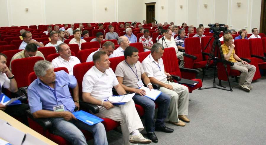konferentsiya_5