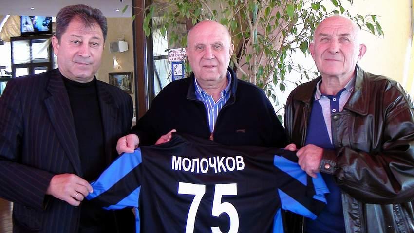 molochkov_75
