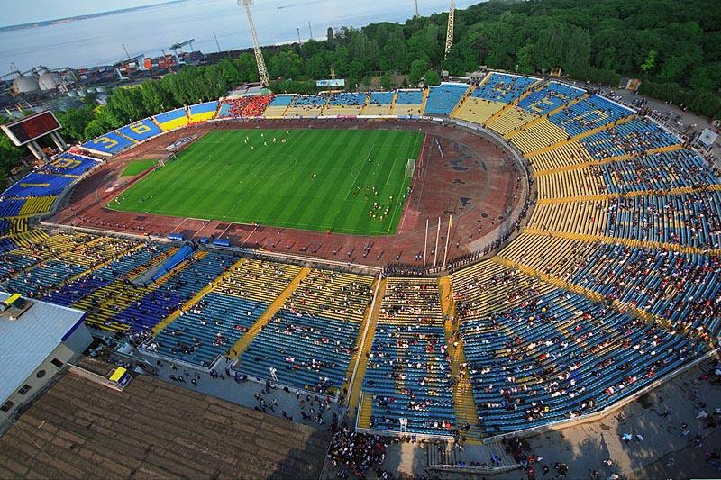 футбол россии финал