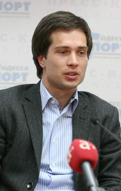 fcodessa_samsonov