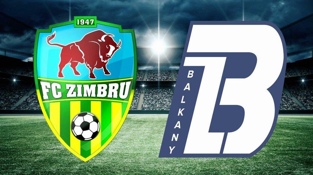 Futbol Segodnya Balkany Provedut Mezhdunarodnyj Tovarisheskij Match