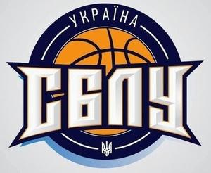 sblu logo