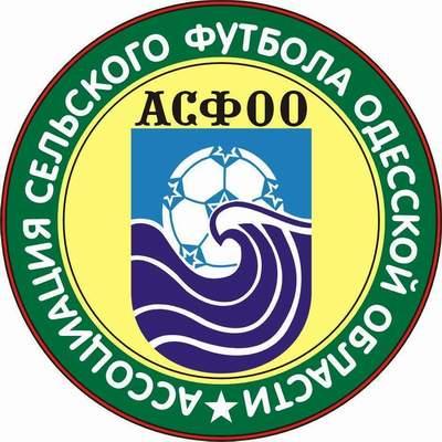 asfoo logo 1