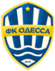 fcodessa_logo