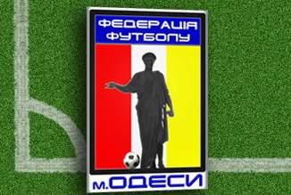 ffo logo big 1