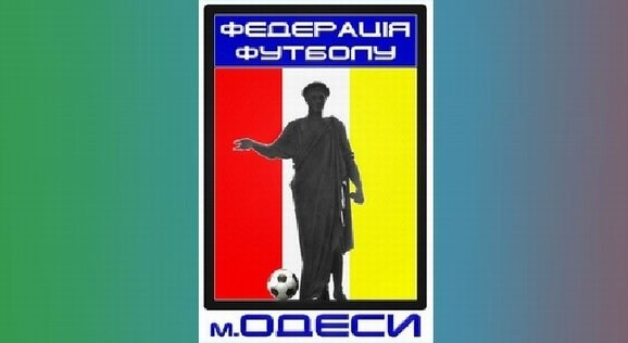 ffo logo big 2