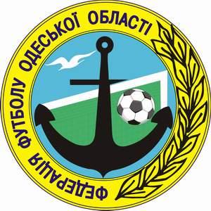 Футбольная команда АГРО-ПИВДЕНЬ (Первомайское) вышла в полуфинал Кубка губернатора.