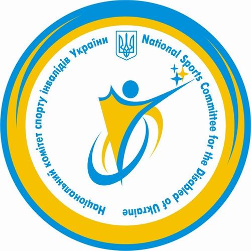 invasport logo