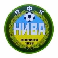 футболузбекистан куват видео