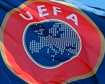 uefa 123