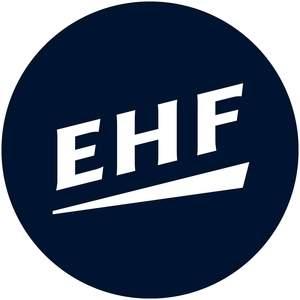 ehf_logo_1