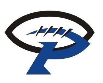 american_football_logo