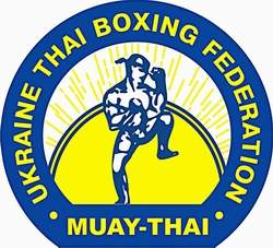 muay-thai ukr fed