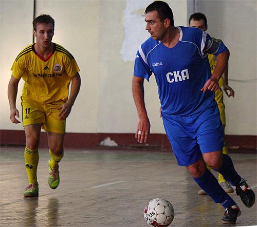 mfk-sport-lider_3