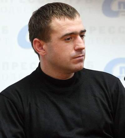 shvidkiy_press
