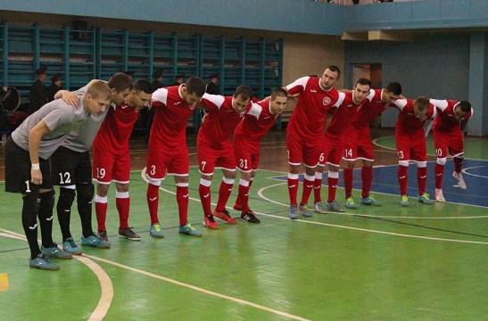 2016 10 mkv team