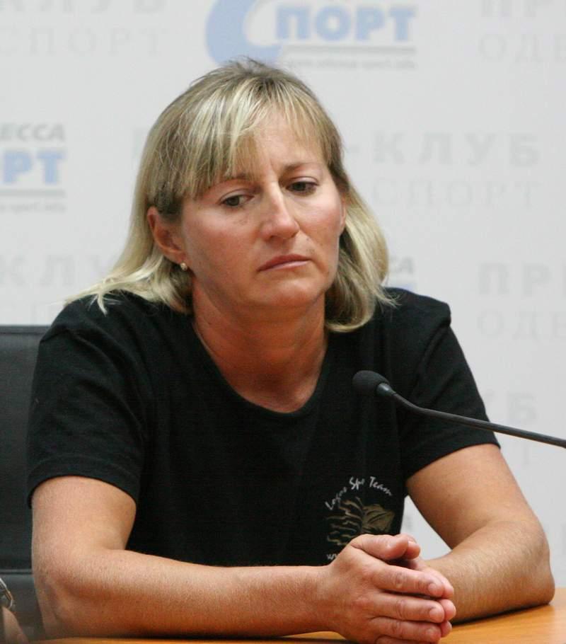 chunihovskaya_