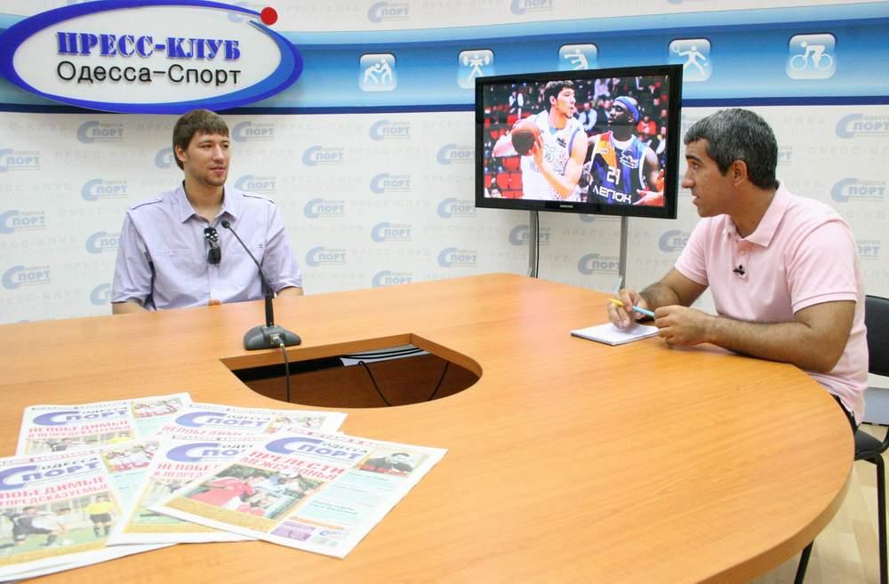 press-klub_kravtsov