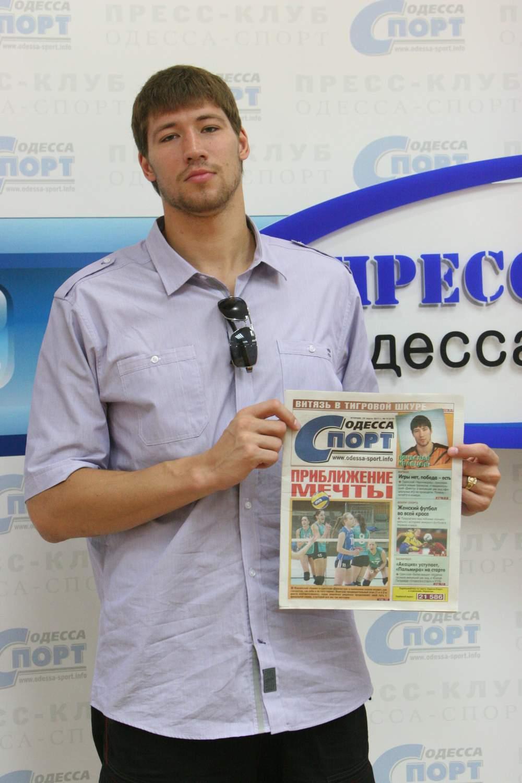 press-klub_kravtsov_2