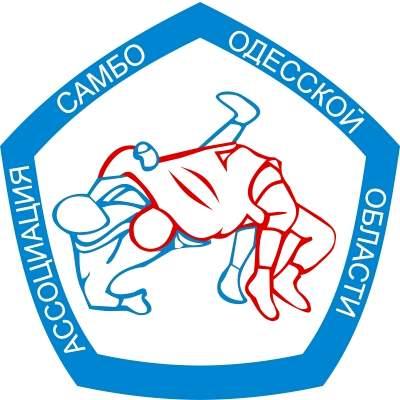 sambo_logo